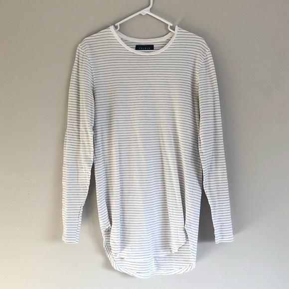 Men s long sleeve shirt from PacSun. M 5b99bcbc5c44522c32075b57 d95273b61